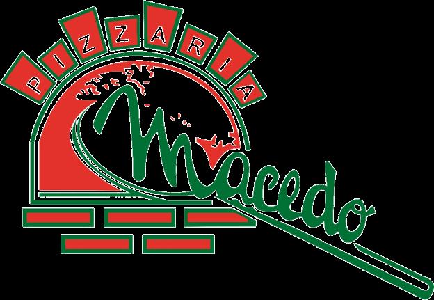 macedo-logo